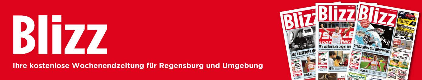 Blizz Regensburg