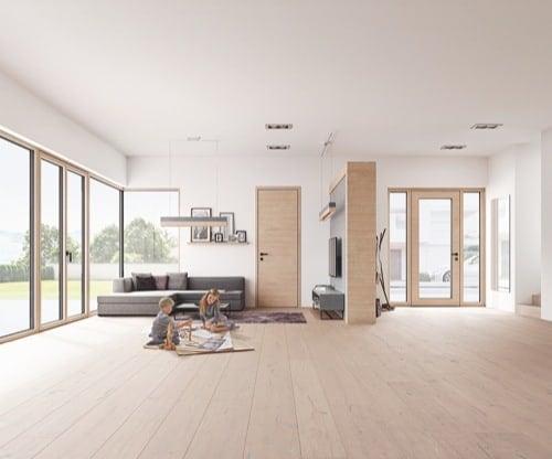 sch nen wohnen mit den hausmodernisierern in teugn blizz regensburg. Black Bedroom Furniture Sets. Home Design Ideas