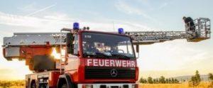 125-jähriges Gründungsfest FF Mainsbauern @ Bierzelt Mainsbauern