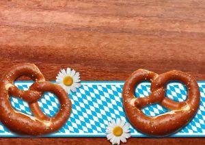 50 Jahre Klosterschützen - Gründungsfest @ Klosterschützen Frauenzell | Brennberg | Bayern | Deutschland
