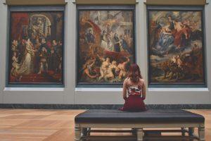 Kunstsprechstunde @ Kunstforum Ostdeutsche Galerie | Regensburg | Bayern | Deutschland