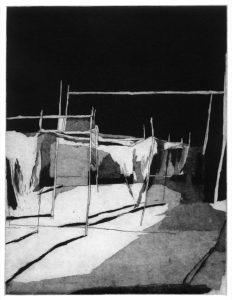 Position R7 – Christina Kirchinger und Rayk Amelang @ Städtische Galerie im Leeren Beutel | Regensburg | Bayern | Deutschland