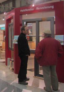 Schreiner-Ausstellung im Donau-Einkaufszentrum Regensburg @ Donau-Einkaufszentrum | Regensburg | Bayern | Deutschland