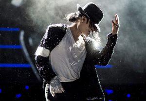 Beat it! (live) - Das Musical über den King of Pop @ Donau-Arena | Regensburg | Bayern | Deutschland