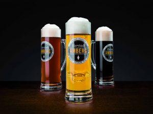 Amberger Bierfest @ Amberger Congress Centrum (Festzelt Bleichwiese) | Amberg | Bayern | Deutschland