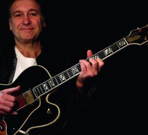 """Session im Leeren Beutel mit Hans """"Yankee"""" Meier @ Jazzclub im Leeren Beutel   Regensburg   Bayern   Deutschland"""