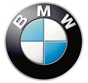 Tag der offenen Berufsausbildung @ BMW Group Werk Regensburg