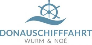 Schifffahrt Regensburg - Passau mit der weiß-blauen Flotte @ Donauschifffahrt Wurm & Noé | Regensburg | Bayern | Deutschland